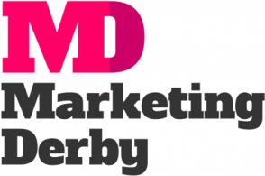 MD Marketing Derby