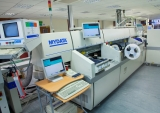 MyData Production Line