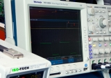 Tektronix TDB Series
