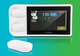 SurePulse VS - the only wireless heart rate monitor specifically designed for newborn babies